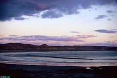 AnoNuevoMexico (mcshots) Tags: baja mexico bajacalifornia sunset waves ocean coast beach water travel desert surf nature sky clouds camping mcshots