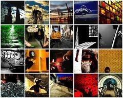 Yrigoyen Strides On (Yrigoyen)) Tags: mosaic top20fav 2005 utterlyshamelessaboutdoingthis hellitsalmostananniversary joningin