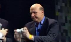 Steve Ballmer gaming