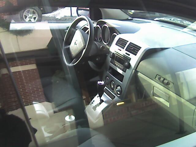 dodgecaliber dodge caliber car