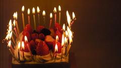 Cake #02 (taromatsumura) Tags: tokyo omotesando studio sweet