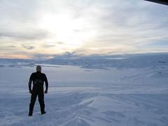 Holmevatn (da_G) Tags: hovden haukeli ski norway underskogno