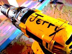 Jobsight Art 2 - Jerry