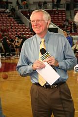 Larry Conley