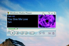 Windows Media Player 11 (8)