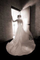 Bridal Dress Gown - Wedding Photography Scottsdale Arizona, Jeanette (ACME-Nollmeyer) Tags: wedding arizona phoenix photography bride interestingness photographer dress acme az 100v10f scottsdale oneyear 1224mm weddinggown topf1000 topphotoblog abigfave acmephotographynet