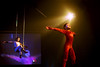 reach for a star (© Tatiana Cardeal) Tags: 2005 brazil brasil digital children hope circo circus documentary social invenciblespirit carf diadema tatianacardeal streetkids ong ngo brésil documentaire documentario childrenatriskfoundation thesecretcircus