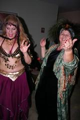 IMG_0286 (Snakelady) Tags: gypsie tramps thieves