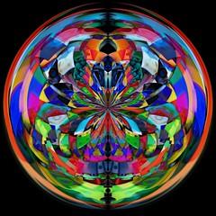 Amazing Circle: Blockhead 3