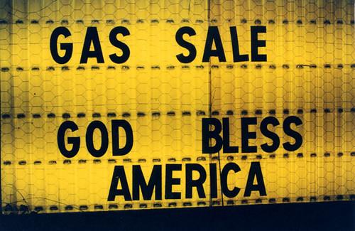120 gas_sale_2.jpg