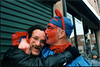 27 mummers-kissing-2.jpg