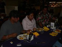 Marbles dinner 1 (te_kupenga) Tags: social day11 kupenga filipetohi gen06