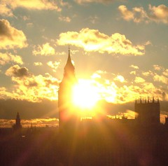 Pugin fire ball (cattycamehome) Tags: sunset england sky sun london westminster tag3 taggedout architecture clouds lyrics tag2 all tag1  housesofparliament burning burn rights oneyear reserved talkingheads catherineingram 111v1f pugin topphotoblog cattycamehome allrightsreserved