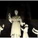 St John Newman