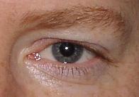 a12 (Thoralf Schade) Tags: eye eyes augen auge