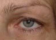 b8 (Thoralf Schade) Tags: eye eyes augen auge