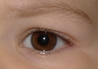 Flori_196_3 (Thoralf Schade) Tags: eye eyes augen auge