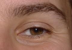 Rahel_1 (Thoralf Schade) Tags: eye eyes augen auge