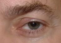 Roger_196_1 (Thoralf Schade) Tags: eye eyes augen auge