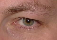 Thoralf_2 (Thoralf Schade) Tags: eye eyes augen auge