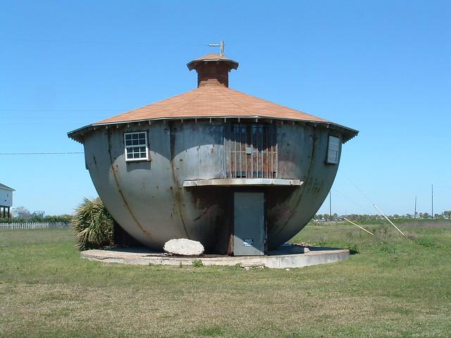 kettle house