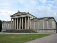 Staatliche Antikensammlung