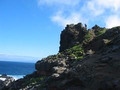 Hawaii Trip 189 (BobbyArnold) Tags: maui hawaii mauihawaii