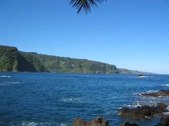 Hawaii Trip 683 (BobbyArnold) Tags: maui hawaii mauihawaii
