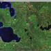 Roscommon County