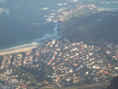 img_0216 (haxney) Tags: southafrica landscapes cities capetown tabletopmountain