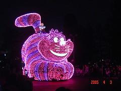 東京迪士尼Disney