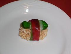 Candy Sushi IV