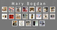 21 of Mary Bogdan's photos are in Explore: Interestingness Top 500 (Mary Bogdan) Tags: interestingness fdsflickrtoys artist top500 marybogdan topinterestingness top500interestingness