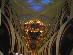 Dubai-0014 (Str1ke) Tags: gold star hotel dubai view uae 7 lobby seven burjalarab inside unitedarabemirates jumeirah burj