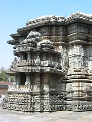 109-0970_IMG (anitam) Tags: india temple karnataka carvings belur hoysala