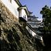 姫路城:IMG_7651