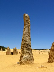 Pinnacles (Princess_Fi) Tags: westernaustralia pinnacles