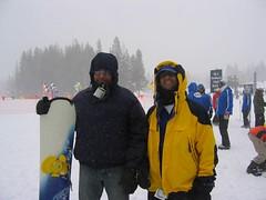 IMG_7288 (thiruve2) Tags: snowboarding boreal