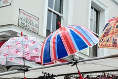 Umbrella in Portobello (Jos E.Egurrola/www.metalcry.com) Tags: city uk travel viaje england people london english towerbridge garden underground nikon tour market abril tube guard royal saturday police londoneye bigben milleniumwheel palace tourist explore covent londres royalguard april coventgarden british portobello londonunderground es ingles buckingham eastern signal turismo semanasanta londoncity cityoflondon viajar beefeater seal portobelloroad camdemtown portobellomarket d300 detachment hermajesty 2015 britishpolice cyberdog undergroundsign britanico puentedelondres changingtheguard queens englishpolice egurrola britishtaxi palaciodebuckingham britishlife nikond300 noriadelmilenio typicalenglish bobbypolice april2015 relojbigben abril2015 guardiarealbritanica mountingthe
