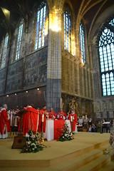 Fete-Dieu-procession-Corpus-Christi-Liege (14)