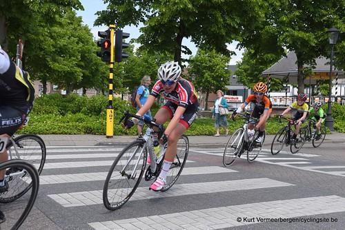 PK Aspiranten Meerhout 2015 (334)