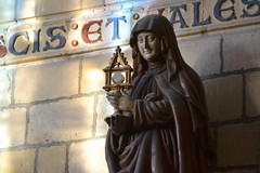 Fete-Dieu-procession-Corpus-Christi-Liege (30)