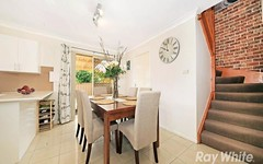 3/20 Belgium Street, Riverwood NSW