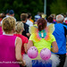 "Stadsloppet2015webb (42 av 117) • <a style=""font-size:0.8em;"" href=""http://www.flickr.com/photos/76105472@N03/18774744522/"" target=""_blank"">View on Flickr</a>"