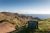 Nakalele Point (s__i) Tags: hawaii maui nakaleleblowhole nakalelepoint