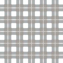 Aydittern_Pattern_Pack_001_1024px (263) (aydittern) Tags: wallpaper motif soft pattern background browncolor aydittern