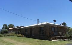 32 Thomas St, Glen Innes NSW
