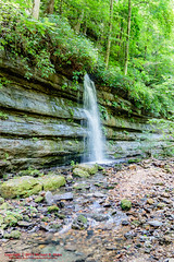 Short Springs SNA - July 12, 2015 (mikerhicks) Tags: usa nature geotagged manchester outdoors unitedstates hiking tennessee waterfalls hdr tullahoma lakehills tennesseestateparks rutledgefalls geo:country=unitedstates camera:make=canon exif:make=canon shortspringsstatenaturalarea bobocreek geo:state=tennessee exif:focallength=18mm tamronaf1750mmf28spxrdiiivc exif:lens=1750mm exif:aperture=ƒ32 geo:city=tullahoma exif:isospeed=250 canoneos7dmkii camera:model=canoneos7dmarkii exif:model=canoneos7dmarkii geo:lat=3542164500 geo:lon=8613852667 geo:location=lakehills geo:lat=3541159000 geo:lon=8617748333 geo:lon=861775 geo:lat=35411666666667