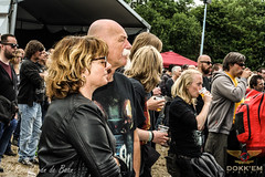 """Dokkem Open Air 2015 - 10th Anniversary  - Friday-61 • <a style=""""font-size:0.8em;"""" href=""""http://www.flickr.com/photos/62101939@N08/19063627415/"""" target=""""_blank"""">View on Flickr</a>"""