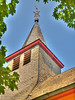 "Ebersgönser Kirche • <a style=""font-size:0.8em;"" href=""http://www.flickr.com/photos/55428297@N00/19433582935/"" target=""_blank"">View on Flickr</a>"